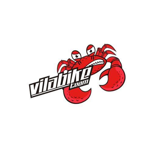 1_vilabike